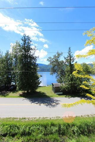 Photo 26: 7633 Squilax Anglemont Road: Anglemont House for sale (North Shuswap)  : MLS®# 10233439