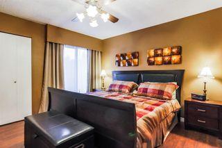 "Photo 5: 7387 142 Street in Surrey: East Newton House for sale in ""Nichol Creek Estates"" : MLS®# R2228884"
