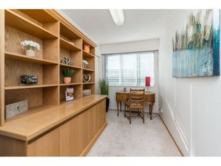 Photo 19: 15721 BUENA VISTA Avenue: White Rock House for sale (South Surrey White Rock)  : MLS®# R2508877