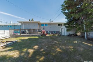 Photo 31: 275 Browning Street in Southey: Residential for sale : MLS®# SK852175