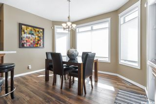 Photo 14: 2762 Sandringham Crescent in Regina: Windsor Park Residential for sale : MLS®# SK841762