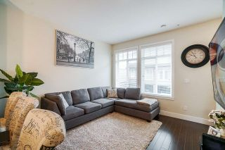 """Photo 12: 32 8250 209B Street in Langley: Willoughby Heights Townhouse for sale in """"Outlook"""" : MLS®# R2530590"""
