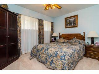 Photo 13: 17142 21 Avenue in Surrey: Pacific Douglas House for sale (South Surrey White Rock)  : MLS®# R2176109