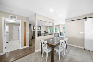 Photo 9: 4666 53RD Street in Delta: Delta Manor House for sale (Ladner)  : MLS®# R2489105