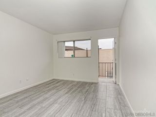 Photo 7: PACIFIC BEACH Condo for rent : 2 bedrooms : 962 LORING STREET #1D