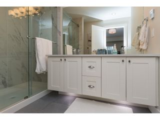"Photo 15: 63 15688 28 Avenue in Surrey: Grandview Surrey Townhouse for sale in ""SAKURA"" (South Surrey White Rock)  : MLS®# R2128893"