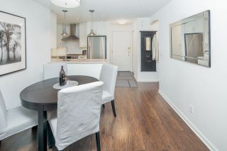 "Photo 5: 130 5600 ANDREWS Road in Richmond: Steveston South Condo for sale in ""LAGOONS"" : MLS®# R2274698"