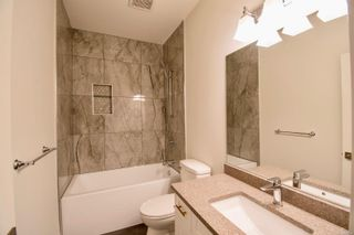 Photo 21: 2910 Foul Bay Rd in : SE Camosun House for sale (Saanich East)  : MLS®# 882724