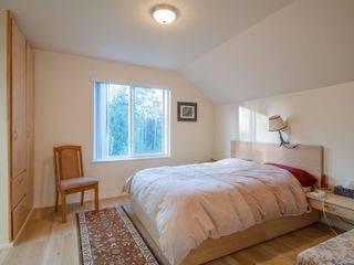 Photo 7: 1135 Corcan Rd in : PQ Qualicum North House for sale (Parksville/Qualicum)  : MLS®# 859985