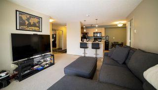 Photo 1: 202 13907 136 Street in Edmonton: Zone 27 Condo for sale : MLS®# E4226852