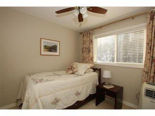 Photo 42: 155 CRAWFORD Drive: Cochrane House for sale : MLS®# C4092224