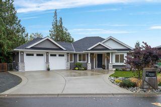 Photo 1: 7225 Mugford's Landing in Sooke: Sk John Muir House for sale : MLS®# 888055