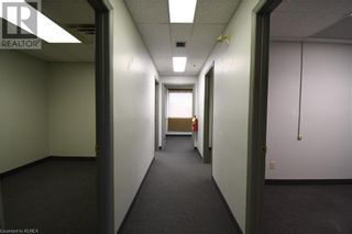 Photo 14: 55 MARY Street Unit# 112 in Lindsay: Other for lease : MLS®# 40100037