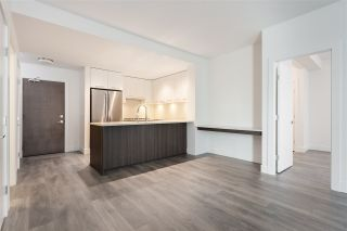 Photo 5: 310 8580 RIVER DISTRICT CROSSING in Vancouver: Champlain Heights Condo for sale (Vancouver East)  : MLS®# R2316817