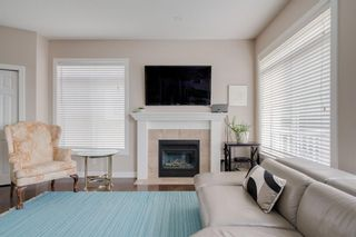 Photo 17: 26 7401 Springbank Boulevard SW in Calgary: Springbank Hill Semi Detached for sale : MLS®# A1139691