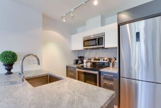 """Photo 14: 716 188 KEEFER Street in Vancouver: Downtown VE Condo for sale in """"188 Keefer"""" (Vancouver East)  : MLS®# R2511640"""