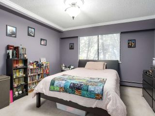 """Photo 18: 207 1025 CORNWALL Street in New Westminster: Uptown NW Condo for sale in """"CORNWALL PLACE"""" : MLS®# R2266192"""