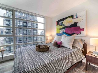 "Photo 21: 2102 1199 SEYMOUR Street in Vancouver: Downtown VW Condo for sale in ""BRAVA"" (Vancouver West)  : MLS®# R2537110"