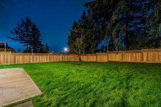 Photo 39: 17030 79A Avenue in Surrey: Fleetwood Tynehead House for sale : MLS®# R2616917