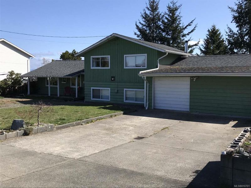 FEATURED LISTING: 73 Delvecchio Rd CAMPBELL RIVER