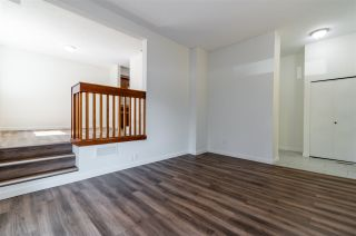 Photo 7: 629 DOUGLAS Street in Hope: Hope Center Townhouse for sale : MLS®# R2481543