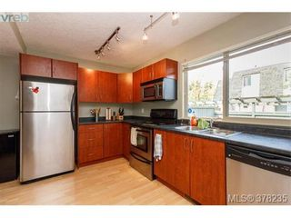 Photo 9: 55 4061 Larchwood Dr in VICTORIA: SE Lambrick Park Row/Townhouse for sale (Saanich East)  : MLS®# 759475