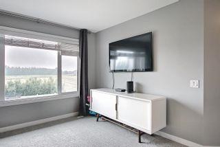 Photo 29: 35 EDINBURGH Court N: St. Albert House for sale : MLS®# E4255230