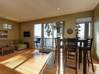 Photo 32: 7703 West Coast Rd in : Sk West Coast Rd House for sale (Sooke)  : MLS®# 836754