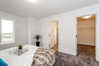 Photo 12: 3011 166 Street in Edmonton: Zone 56 House for sale : MLS®# E4261619