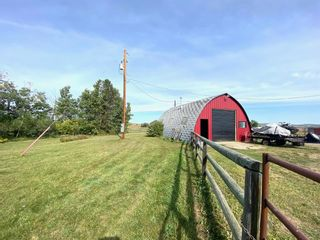 Photo 47: 370004 160 Street W: Rural Foothills County Detached for sale : MLS®# A1145850