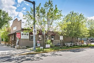 Photo 4: 146 Main Street: Turner Valley Retail for sale : MLS®# A1087902