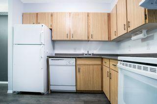 Photo 9: 1305 1044 Bairdmore Boulevard. in Winnipeg: Condominium for sale : MLS®# 202010082