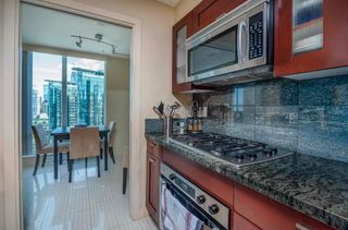 """Photo 30: 2303 590 NICOLA Street in Vancouver: Coal Harbour Condo for sale in """"CASCINA"""" (Vancouver West)  : MLS®# R2587665"""