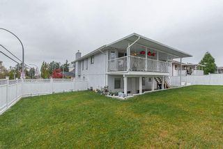 Photo 5: 30414 SANDPIPER Drive in Abbotsford: Abbotsford West House for sale : MLS®# R2534312