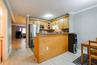 Photo 7: 3 13909 102 Avenue in Surrey: Whalley Townhouse for sale (North Surrey)  : MLS®# R2532547