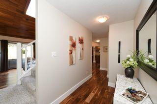 Photo 25: 1282 Wilkinson Rd in : CV Comox Peninsula House for sale (Comox Valley)  : MLS®# 876575