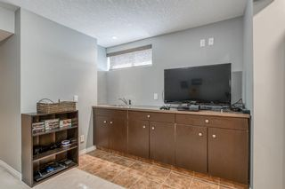 Photo 35: 88 COUGARSTONE Manor SW in Calgary: Cougar Ridge Detached for sale : MLS®# A1022170