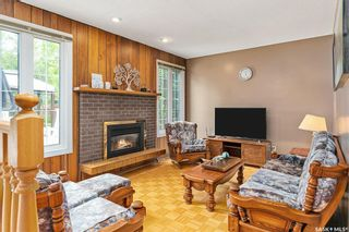 Photo 15: 86 Harvard Crescent in Saskatoon: West College Park Residential for sale : MLS®# SK813990