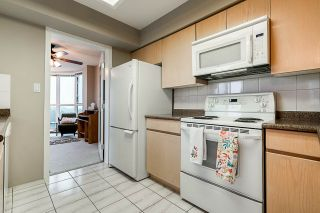 """Photo 22: 1405 612 FIFTH Avenue in New Westminster: Uptown NW Condo for sale in """"The Fifth Avenue"""" : MLS®# R2527729"""