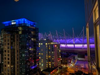 Photo 28: 1504 821 CAMBIE Street in Vancouver: Downtown VW Condo for sale (Vancouver West)  : MLS®# R2625305