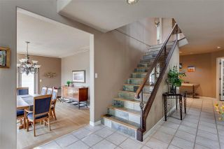 Photo 12: 2276 Lillooet Crescent, in Kelowna: House for sale : MLS®# 10232249