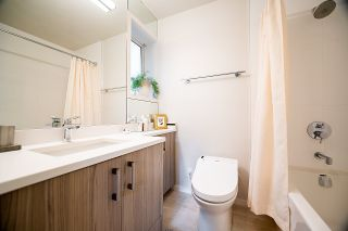 Photo 20: 1942 W 15TH Avenue in Vancouver: Kitsilano Townhouse for sale (Vancouver West)  : MLS®# R2575592