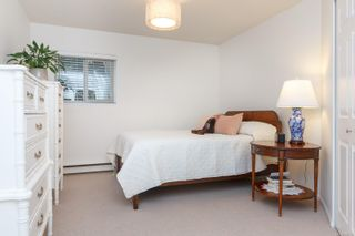 Photo 14: 104 1241 Fairfield Rd in : Vi Fairfield West Condo for sale (Victoria)  : MLS®# 862113