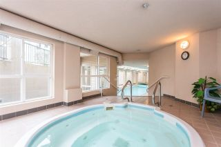 """Photo 25: 203 3172 GLADWIN Road in Abbotsford: Central Abbotsford Condo for sale in """"REGENCY PARK"""" : MLS®# R2462115"""