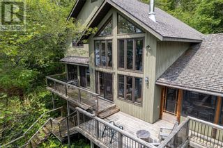 Photo 4: 169 BLIND BAY Road in Carling: House for sale : MLS®# 40132066
