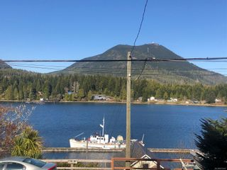 Photo 23: 1425 Helen Rd in : PA Ucluelet House for sale (Port Alberni)  : MLS®# 873051