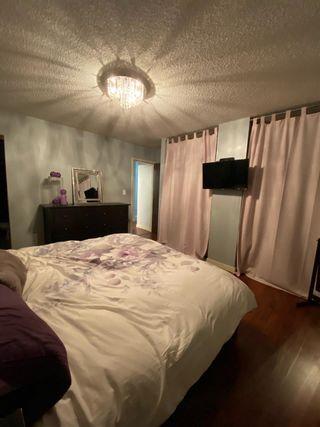 "Photo 19: 8 9400 122 Street in Surrey: Queen Mary Park Surrey Townhouse for sale in ""Bonnydoon"" : MLS®# R2519576"