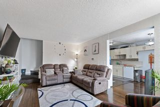 Photo 3: 13 1615 Mcgonigal Drive NE in Calgary: Mayland Heights Row/Townhouse for sale : MLS®# A1133752
