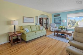 Photo 6: 21 Winston Drive in Herring Cove: 8-Armdale/Purcell`s Cove/Herring Cove Residential for sale (Halifax-Dartmouth)  : MLS®# 202123922
