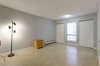 """Photo 15: 311 1955 WOODWAY Place in Burnaby: Brentwood Park Condo for sale in """"DOUGLAS VIEW"""" (Burnaby North)  : MLS®# R2118923"""